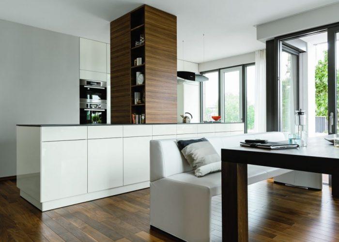 Warendorf Küchenplanung Küchen-Wohn-Möbel